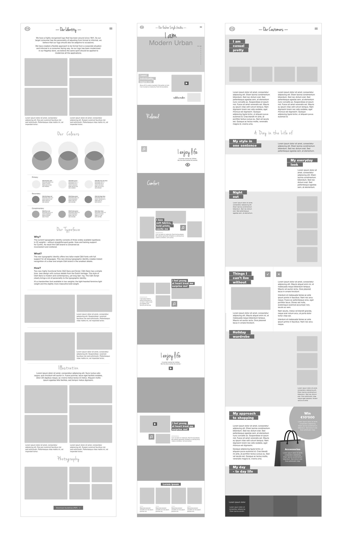 tk maxx brand guidelines pdf