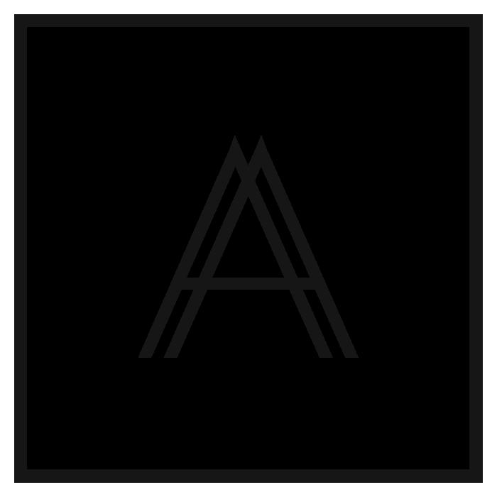 Ashuk Ali | The Portfolio of Art Director/Designer Ashuk Ali
